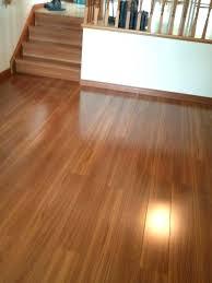 costco laminate flooring reviews post costco laminate flooring reviews golden select