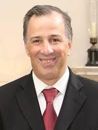 José Antonio Meade - Simple English Wikipedia, the free encyclopedia