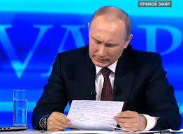 Контрольное управление президента проверит кого Меркушкин лишает  Контрольное управление президента проверит кого Меркушкин лишает социальных выплат
