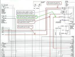 1997 buick lesabre wiring diagram buick schematics and wiring 1985 buick regal wiring diagram at 1998 Buick Century Radio Wiring Diagram