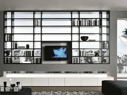 indirect lighting ideas tv wall. Modern Wall System Ideas Indirect Lighting Practical TV Walls Tv I