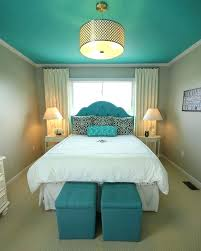 teen bedroom ideas teal and white. Teal And Silver Bedroom Ideas Fashionable Turquoise Room . Teen White