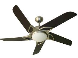 decorative ceiling fans image of decorative ceiling fans install decorative ceiling fans india