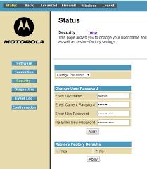 motorola sbg6580. motorola-sbg6580-change-password.png motorola sbg6580