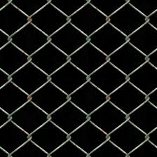 broken chain link fence png. Fine Png Metal Wire Fence Protection Chainlink Background Stock Photo In Broken Chain Link Fence Png P