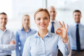 the best way to answer why should we hire you job interview tips the best way to answer why should we hire you