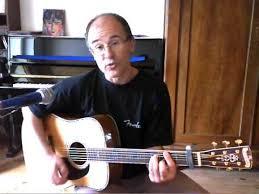 san francisco le forestier er accords guitares