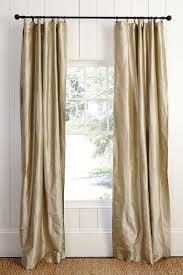 bathroom bathroom window styles charming curtain tape dry clips pins tie backs bathroom window styles