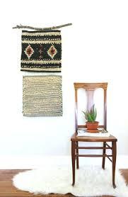 wall rug hanging rug wall hanging rods wall rug hanging via link com how to rug