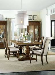 dining table set up prodigous kitchen table set cedar dining room elegant of how to set