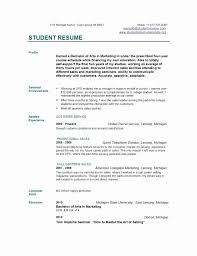 Free Resume Builder Best Actually Free Resume Builder Beautiful Actually Free Resume Builder