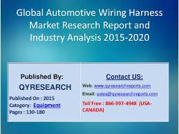 automotive wire harness manufacturers usa automotive wiring list of wiring harness companies at Top Wiring Harness Manufacturers