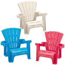 plastic patio chairs walmart. Plastic Patio Chairs Walmart F55X In Creative Interior Home Inspiration With M