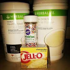 Drag and drop file or browse. Birthday Cake Shake W 24g Protein 2 Scoops Herbalife Cookies And Cream Formula 1 2 Scoop Herbalife Shake Recipes Herbalife Cookies And Cream Herbalife Recipes