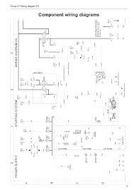 volvo wiring diagrams download product wiring diagrams \u2022 Volvo S40 Engine Diagram 2000 volvo s80 headlight wiring diagram volvo wiring diagrams rh blogar co 1992 volvo 960 radio wire diagram volvo fuel pump wiring diagram