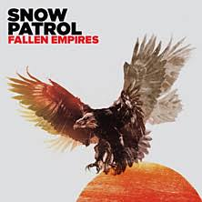 Music - Review of Snow Patrol - Fallen Empires - BBC