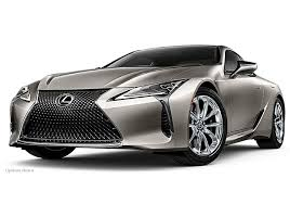 2018 lexus lfa. interesting lfa to 2018 lexus lfa