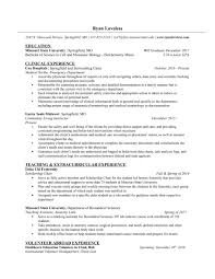 Physician Resume Sample Elegant Pre Med Resume Sample Pre Med Resume