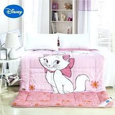 disney cars full size comforter set queen comforter the pooh bedding set queen size comforter disney