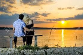 Image result for royalty free happy couples