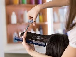 レイヤーカットとはレイヤーヘアの種類定番の髪型 ヘアスタイル