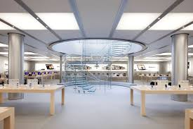 apples office. 56 best apple store images on pinterest retail stores apples and office