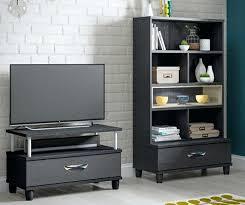 black shelf board large size of custom shelf board shelves and brackets shoe shelf shelf drilled black shelf board medium size