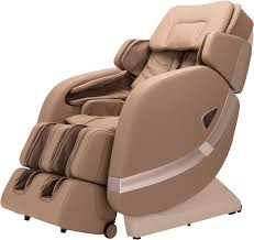 chair massage png. twilight-beige-front chair massage png