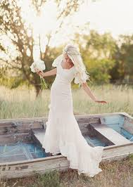 avenia bridal utah's premiere wedding dress shop Wedding Dress Shops Utah Wedding Dress Shops Utah #16 wedding dress shops utah county