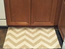 kitchen mats target. Fantastic Gel Kitchen Mats Padded And Floor Mat Target U