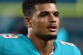 Miami Dolphins Depth Chart 2018 Predictions Ahead Of