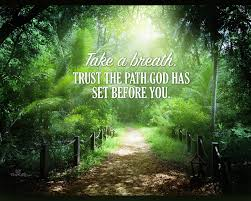 Beautiful Background Inspirational God ...