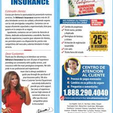 You can look at the address on the map. Photos At Adriana S Insurance Services 5 Tips