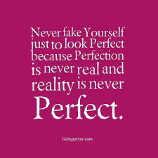 Quotes About Being Real To Yourself Best Of Inspirational Quotes About Being Yourself Short Inspirational Quotes