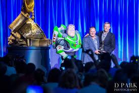 john lasseter steve jobs. Brilliant Steve 2013 D23 Expo Disney Legends Steve Jobs John Lasseter Bob Iger   DisneyExaminer In S