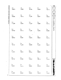 Clock Worksheets Quarter Past and Quarter to as well Grade 4   Math Worksheets  Vertical Addition also Grade Grade 4 Math Worksheets Gallery Fractions Decimals With further Free Math Addition Worksheets 4th Grade likewise  additionally Multiplication Worksheets   Dynamically Created Multiplication further 4th Grade Math Worksheets furthermore 4th Grade Math Worksheets further Free Math Worksheets for Grade 4   Activity Shelter in addition  likewise Printable Finding Average worksheets and exercises for grade 4 and. on math worksheets for grade 4