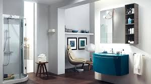 modern bathroom cabinet colors. Modern Bathroom Colors Cabinet Modest For Tile Combinations