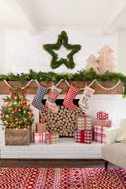 Christmas Tree  Country Days12 Days Of Christmas Country Style