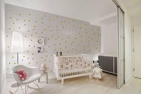 gold wall decals polka dots wall decor