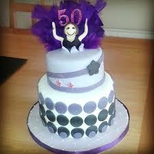 50th Birthday Party Cakes Golden Cake Cupcakes Birthday Cupcakes