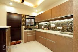 modular kitchen designs india kitchens benefits of