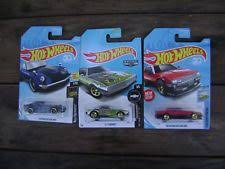 2018 nissan 240z. modren 2018 hot wheels lot 2018 nissan skyline r30 zamac 67 camaro u0026 custom datsun  240z to nissan 240z a