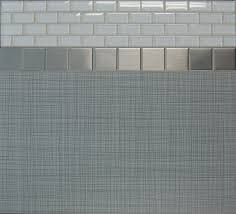 Beautiful Subway Tile Bathroom Ideas Details Setting On Subway - Glass tile bathrooms