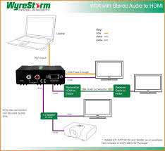 hdmi to vga wiring diagram volovets info in tryit me vga connector diagram hdmi to vga wiring diagram volovets info in