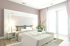 pink modern bedroom designs. Pink And White Bedroom Designs Modern In G