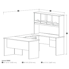 office desk height standard computer desk height standard desk height kitchen amazing reception desk height dimensions