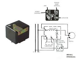 danfoss room thermostat wiring diagram images wiring diagram cold room on pump down refrigeration wiring