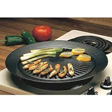 Indoor grills from george foreman, philips, cuisinart, and hamilton beach are popular—but are they worth the money? Ubuy Maldives Online Shopping For Kitchen Academy In Affordable Prices