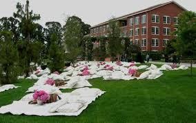 picnic wedding reception. Lets Have a Picnic Picnic wedding receptions Picnic weddings and