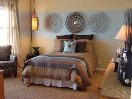 Painting Bedrooms Two Colors Decorative Wall Art For Contemporary Bedroom Ideas Using Relaxing